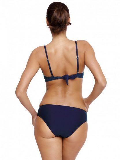 Marko – Bikini 128489 Azul marino