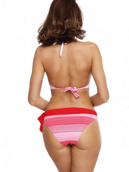 Marko – Bikini 128494 Rojo
