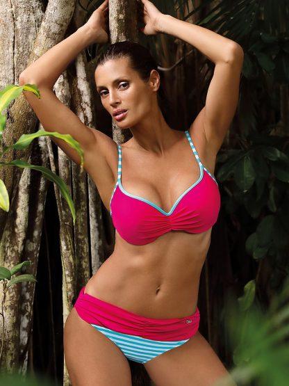 Marko – Bikini 128498 Rosa