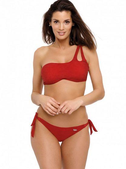 Marko – Bikini 128589 Rojo