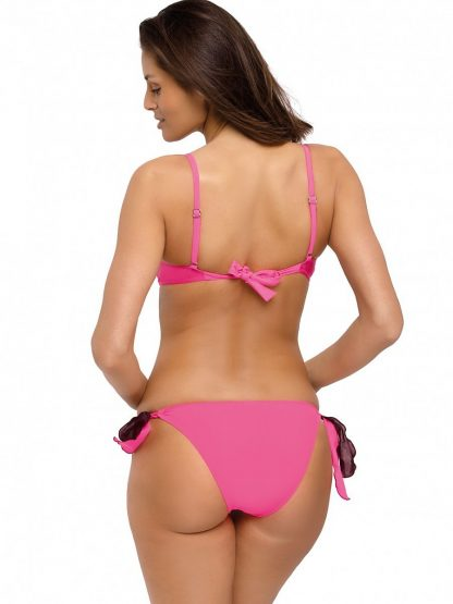 Marko – Bikini 128594 Rosa