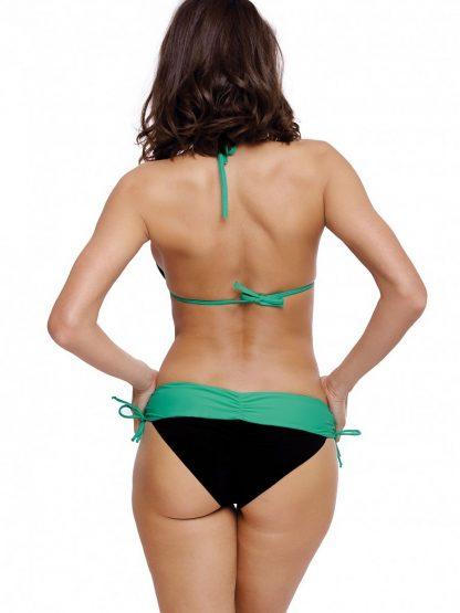 Marko – Bikini 128600 Verde