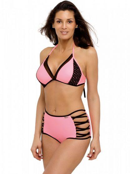 Marko – Bikini 128614 Rosa