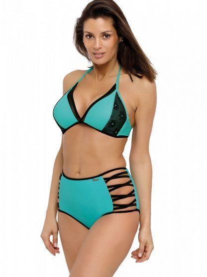 Marko – Bikini 128615 Verde