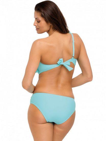 Marko – Bikini 128618 Azul