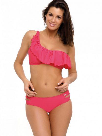 Marko – Bikini 128620 Rosa
