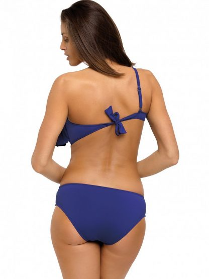 Marko – Bikini 128622 Azul