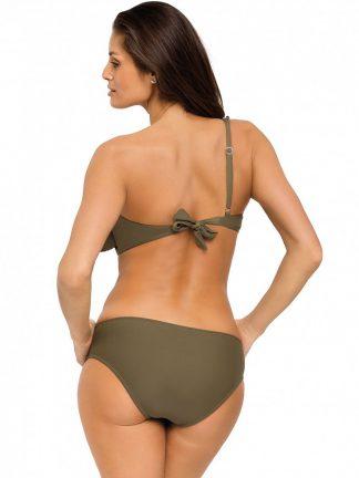 Marko – Bikini 128625 Amarillo