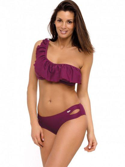 Marko – Bikini 128626 Violeta