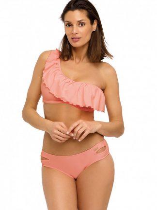 Marko – Bikini 128627 Rosa