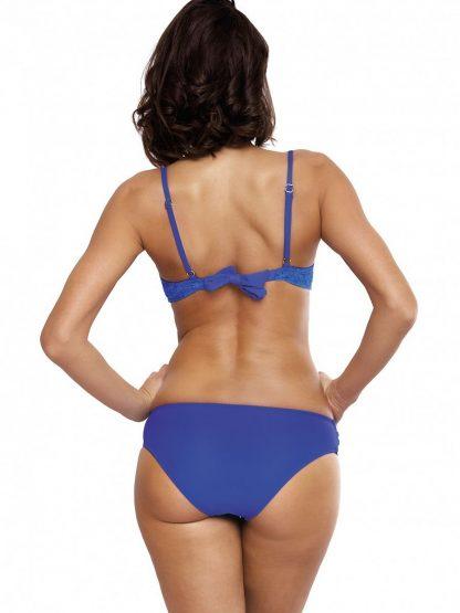 Marko – Bikini 128633 Azul