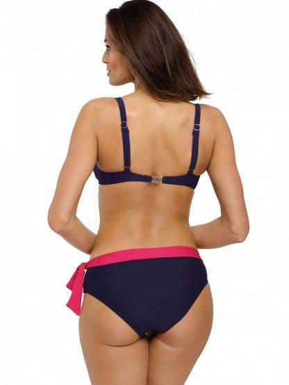 Marko – Bikini 128637 Azul marino