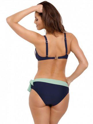 Marko – Bikini 128638 Azul marino