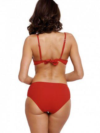 Marko – Bikini 128643 Rojo
