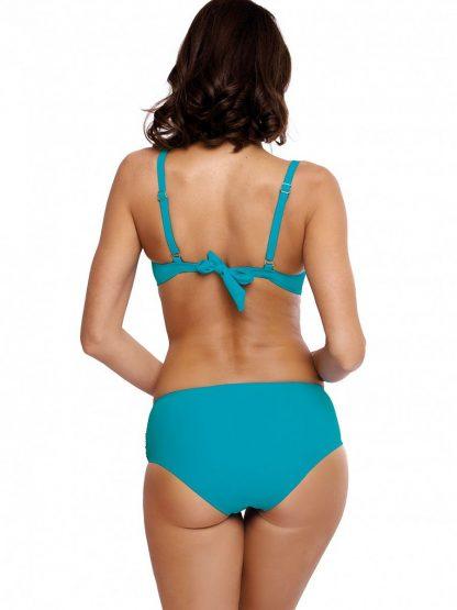 Marko – Bikini 128645 Azul