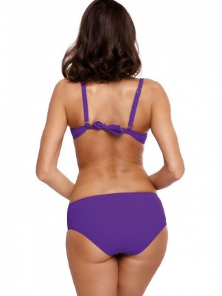 Marko – Bikini 128647 Violeta