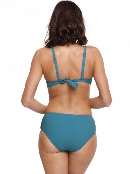 Marko – Bikini 128648 Azul