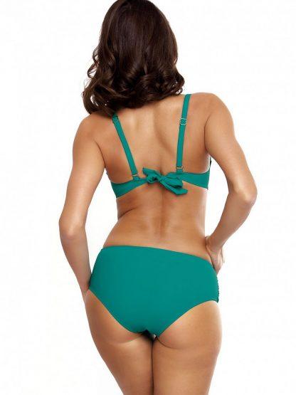 Marko – Bikini 128650 Verde