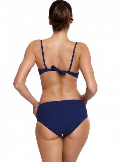 Marko – Bikini 128651 Azul marino