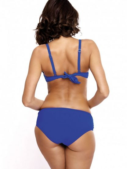 Marko – Bikini 128653 Azul
