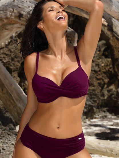 Marko – Bikini 128640 Violeta