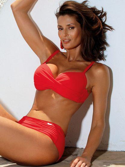 Marko – Bikini 128644 Rojo