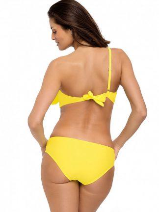 Marko – Bikini 128655 Amarillo
