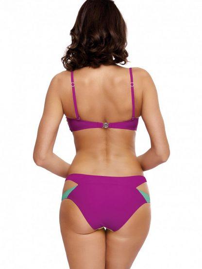 Marko – Bikini 128657 Violeta