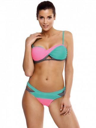 Marko – Bikini 128661 Rosa
