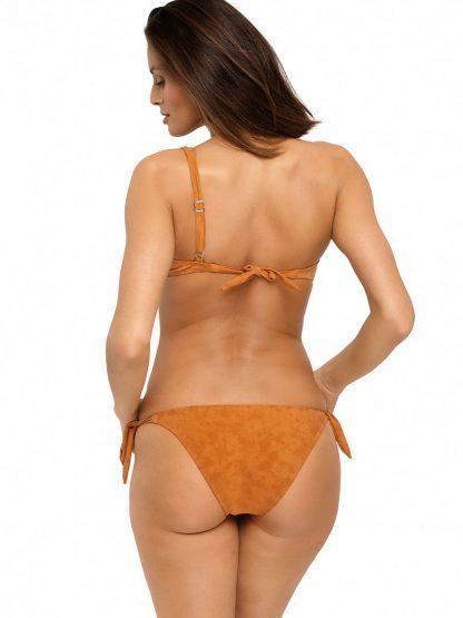 Marko – Bikini 128687 Amarillo