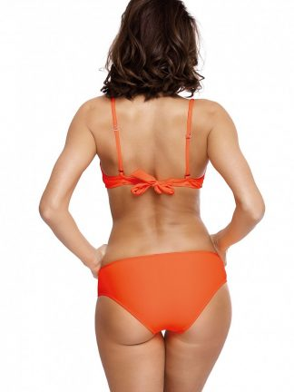 Marko – Bikini 128700 Naranja