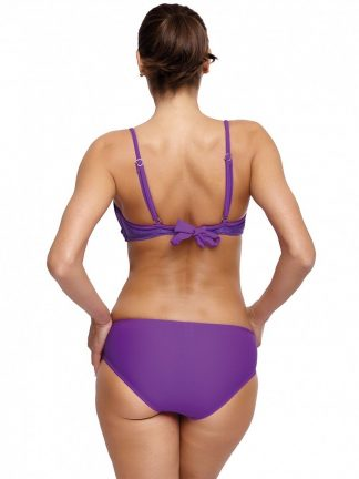 Marko – Bikini 128708 Violeta