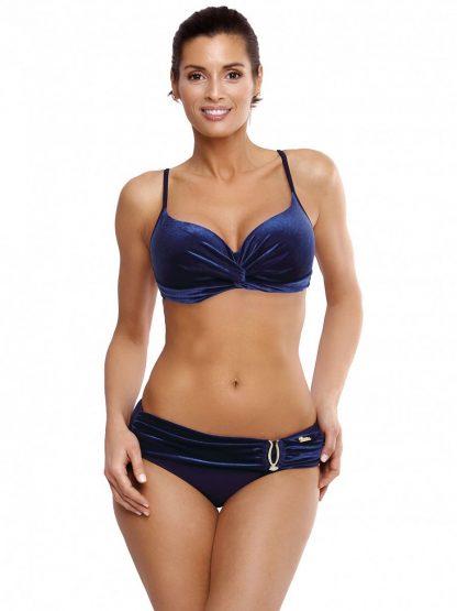 Marko – Bikini 128709 Azul marino
