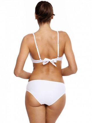 Marko – Bikini 128710 Blanco
