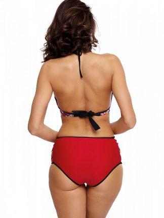 Marko – Bikini 128740 Rojo