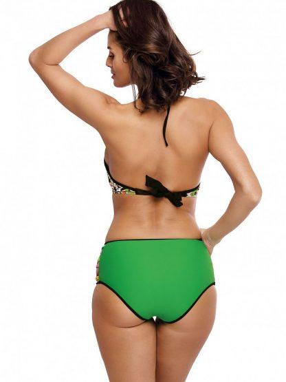 Marko – Bikini 128742 Verde
