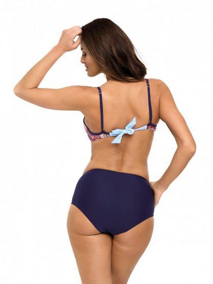 Marko – Bikini 128970 Azul marino