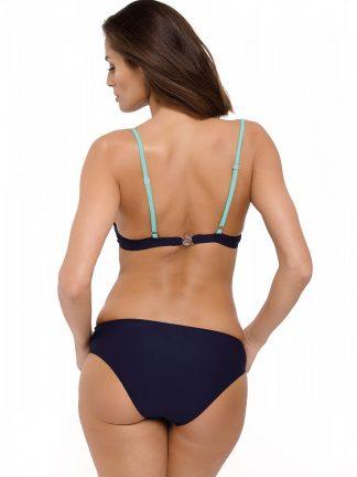 Marko – Bikini 128972 Azul marino