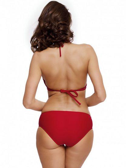 Marko – Bikini 128975 Rojo