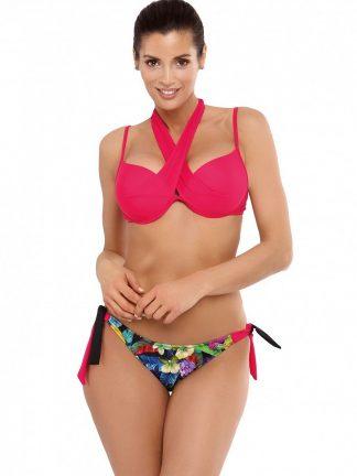 Marko – Bikini 128996 Rosa