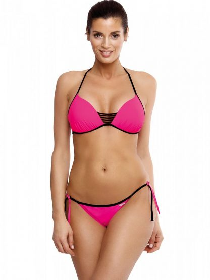 Marko – Bikini 129004 Rosa
