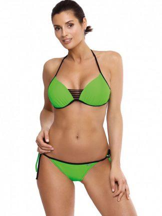 Marko – Bikini 129009 Verde