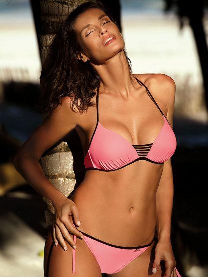 Marko – Bikini 129005 Rosa