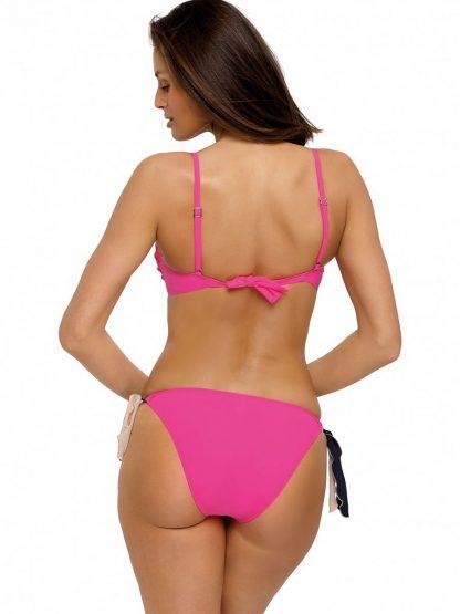 Marko – Bikini 129269 Rosa