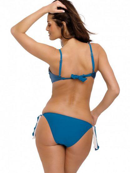 Marko – Bikini 129271 Azul