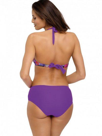 Marko – Bikini 129423 Violeta