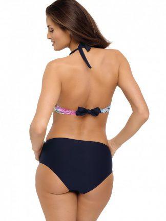 Marko – Bikini 129426 Azul marino