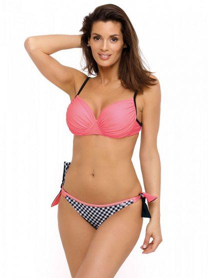 Marko – Bikini 129434 Rosa