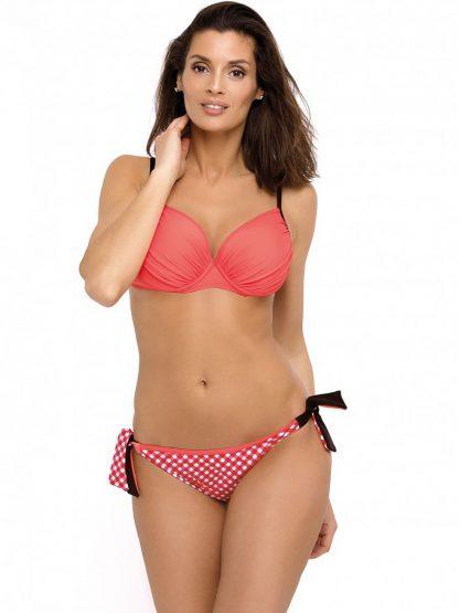 Marko – Bikini 129438 Rosa