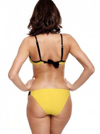Marko – Bikini 129439 Amarillo